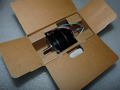New Vexta Ph266L-33 Oriental Motor Two 2 Phase 1.8° Degree Step Stepper Motor