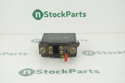 Releco s3 b relay socket for mrc series 11 pin relays box of 10 releco s3 b relay socket nsmd publicscrutiny Images