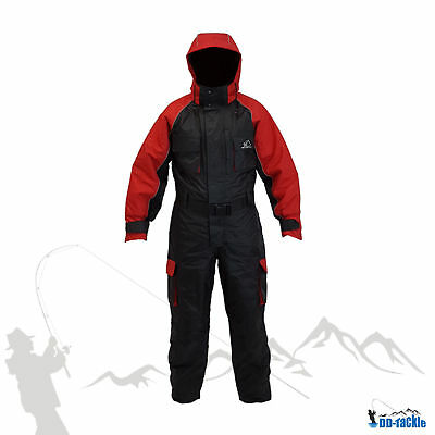 NEU Floatinganzug ERÄ Flotation Suit Gr. S - XXXL Schwimmanzug Floater Floating