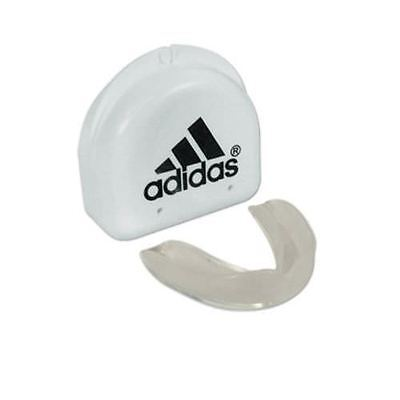 Adidas Junior Mouth Guard