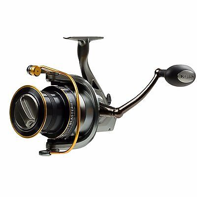 Brand New 2017 Penn Surfblaster II Reels  - 7000 & 8000 Sizes Available