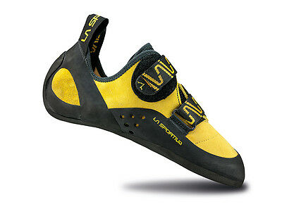 La Sportiva Katana climbing shoes 226 - sensitive, precis   - Ask for your size
