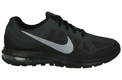Chaussures Hommes Sneakers Nike Air Max Dynasty 2 [852430 003]