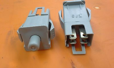 DIXON D SERIES Riding Mower Safety Switch 532176138 - NEW