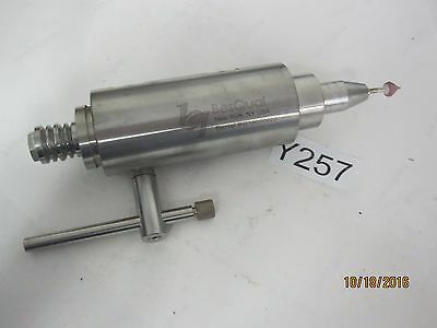 BesQual LS200 High Speed Spindle 28,000 RPM