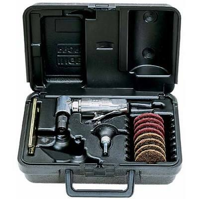 "Ingersoll Rand 301-2MK 1/4"" Air Die Grinder Surface Preparation Kit  IR301-2MK"