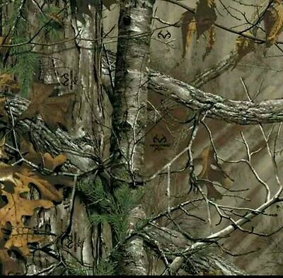 """Hydrographic Water Transfer Film  Camouflage Camo Hydro Dip- 38"""" X 24"""""""