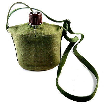 Chinese Army Multifunctional Camping Training Aluminum kettle Lunch Box