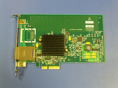 National Instruments PCIe-8371 x4 MXI-Express Interface Card for PXIe