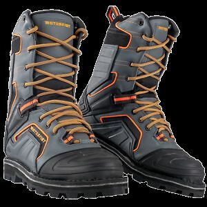 Motorfist Stomper 3.0 Snowmobile boots 2 colors!!! Brand New!!!