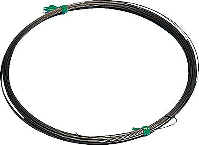 Faller 161670 Contact wire Car System NIP