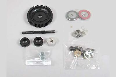 Tamiya NDF-01 Slipper Clutch 53855