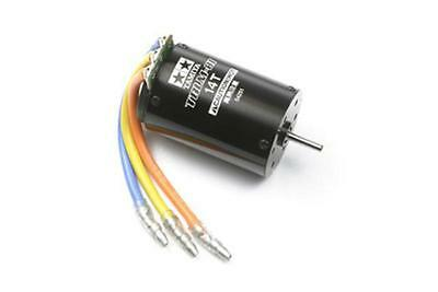 Tamiya Brushless Motor 01 - 14T 54251
