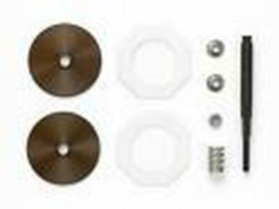 Tamiya Slipper Clutch Set TRF201 54260