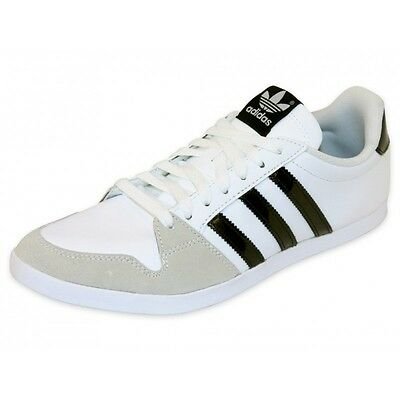 ADILAGO LOW M BLC - Chaussures Homme Adidas