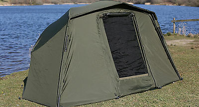 Infill Panels for Cyprinus Magnetix Brolly Version 2.0