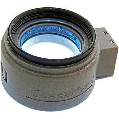 Visible Dust Quasar Plus 7X Mag Sensor Cleaning Loupe