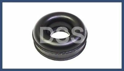 Genuine Porsche 928 Boot for Timing Belt Tensioner (85-95) OEM 92810555208