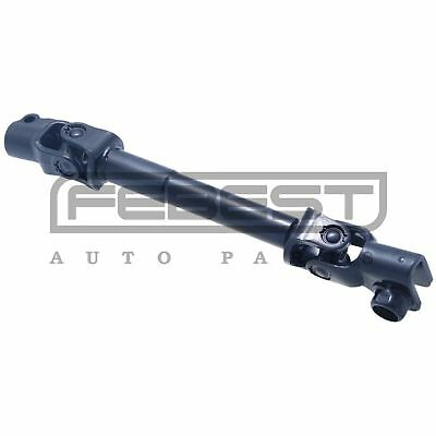 Steering Column Joint Assembly Lower For Nissan Rogue 2007-2013 Oem: 48080-Jm00B