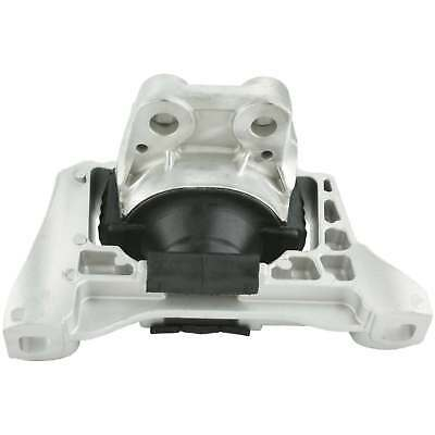 Right Engine Mount (Hydro) For Ford Focus 2006-2011 Oem: 1543750