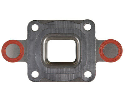 Mercruiser Gasket, Dry Joint (Closed) 27-864549A1