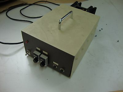 Medical Power Supply Motor Transformer High & Low Volts Current Voltage