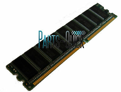 ASA5510-MEM-1GB​= 1GB Memory for Cisco ASA5510