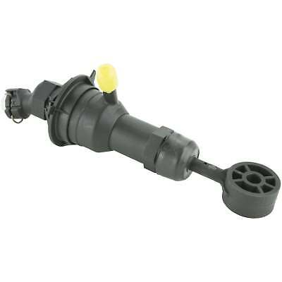 Master Clutch Cylinder For Fiat Ducato 2006- Oem: 55192726