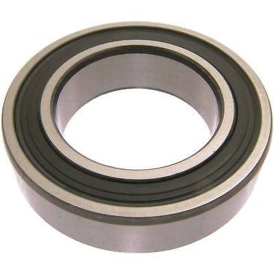 Ball Bearing For Front Drive Shaft 45X75X19 For Volvo 850 1992-1997 Oem: 3502019