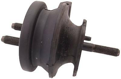 Front Engine Mount (Hydro) For Toyota Altezza 1998-2005 Oem: 12361-74570