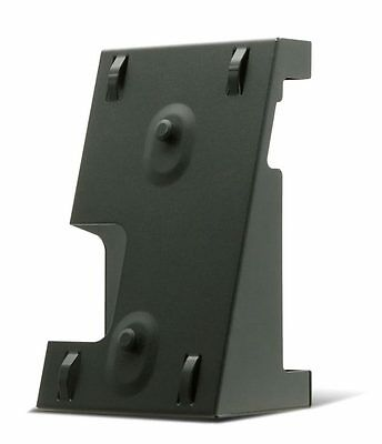 Cisco MB100 Wall-mount Bracket for Small Business IP Phones