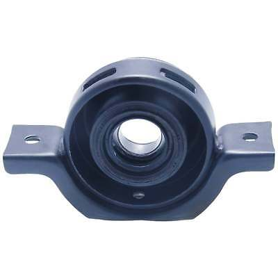 Center Bearing Support For Daihatsu Terios 2006- Oem: 37230-Bz010