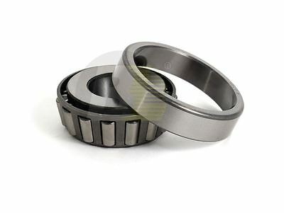 BL 18590/20 Tapered Roller Bearing Set