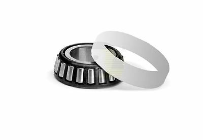 BL 15120 Tapered Roller Bearing - Cone