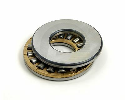 BL T661 Tapered Roller Thrust Bearing - Inch - TTHD Style
