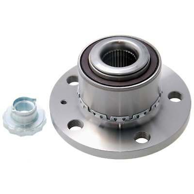 Front Wheel Hub For Audi A1 2010- Oem: 6R0407621A