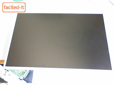 """Display Monitor Lcd 22"""" Au Optronics M220Sp01 Asus Vw222S"""