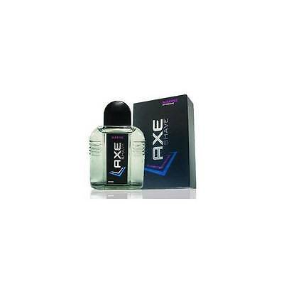 AXE - Après Rasage - After shave Marine  - 100ml