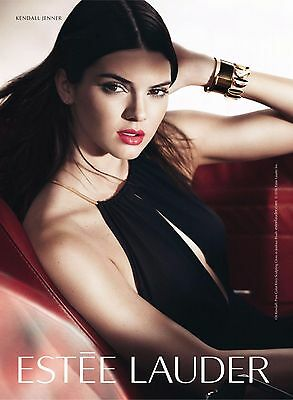 KENDALL JENNER Poster JJ Various Sizes