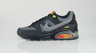 info for 29ea0 4a3f7 NIKE AIR MAX COMMAND Size 38,5 (6Y)