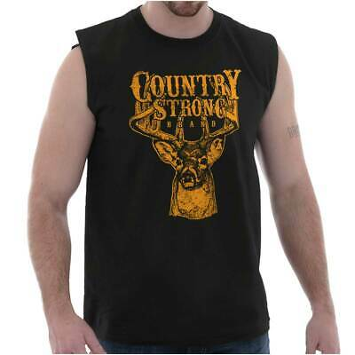 Country Strong USA ShirtPatriot America Flag Western Rodeo Junior Fit V-Neck
