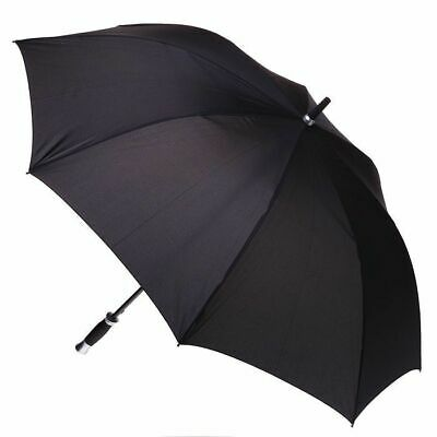 Par Executive Golf Umbrella Black