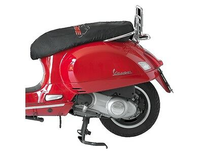 Büse Cover for Scooter seat Size L 120cmx75cm Rain protection Coating