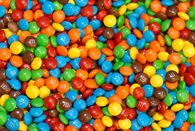 BULK LOLLIES 1 kg x M & M MINIS PARTY FAVOR BUFFET CANDY FAVOUR LOLLY BAGS
