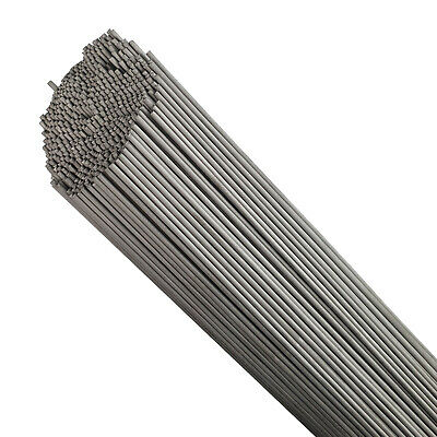 200g Pack - 1.6mm PREMIUM Titanium TIG Filler Rods-Welding Wire Grade 2 TATRIGR2