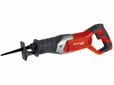 Einhell Reciprocating Saw - AS SEEN ON TV