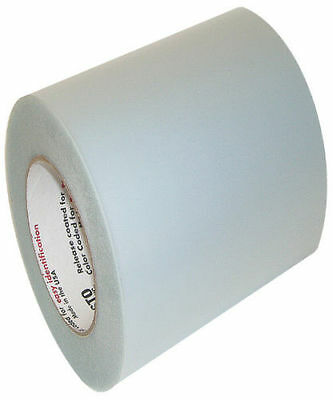 12''x 300' Roll of Clear Application Transfer Tape for Sign Craft Vinyl V0801-N2