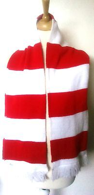 County Cork Tyrone Louth GAA (Ireland) Gaelic Football / Hurling Scarf