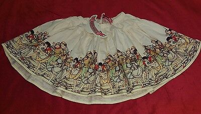 NWT Paper Wings skirt sizes 3/4/5