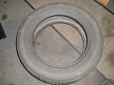 Michelin Pilot Hx Tyre 6Mm (Great Condition) (Bargain) 215/60/16  Aj117